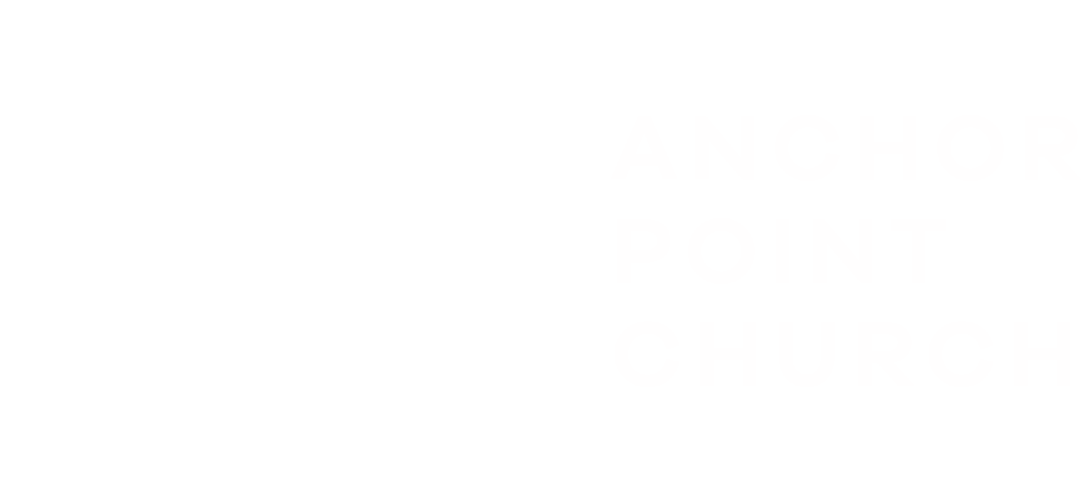 Anchor Point Church