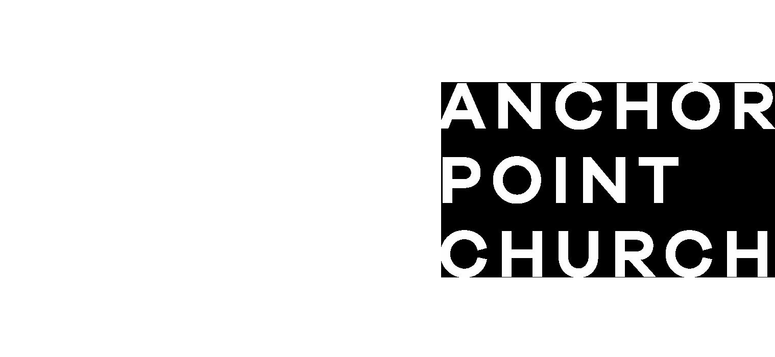 Anchor Point Church