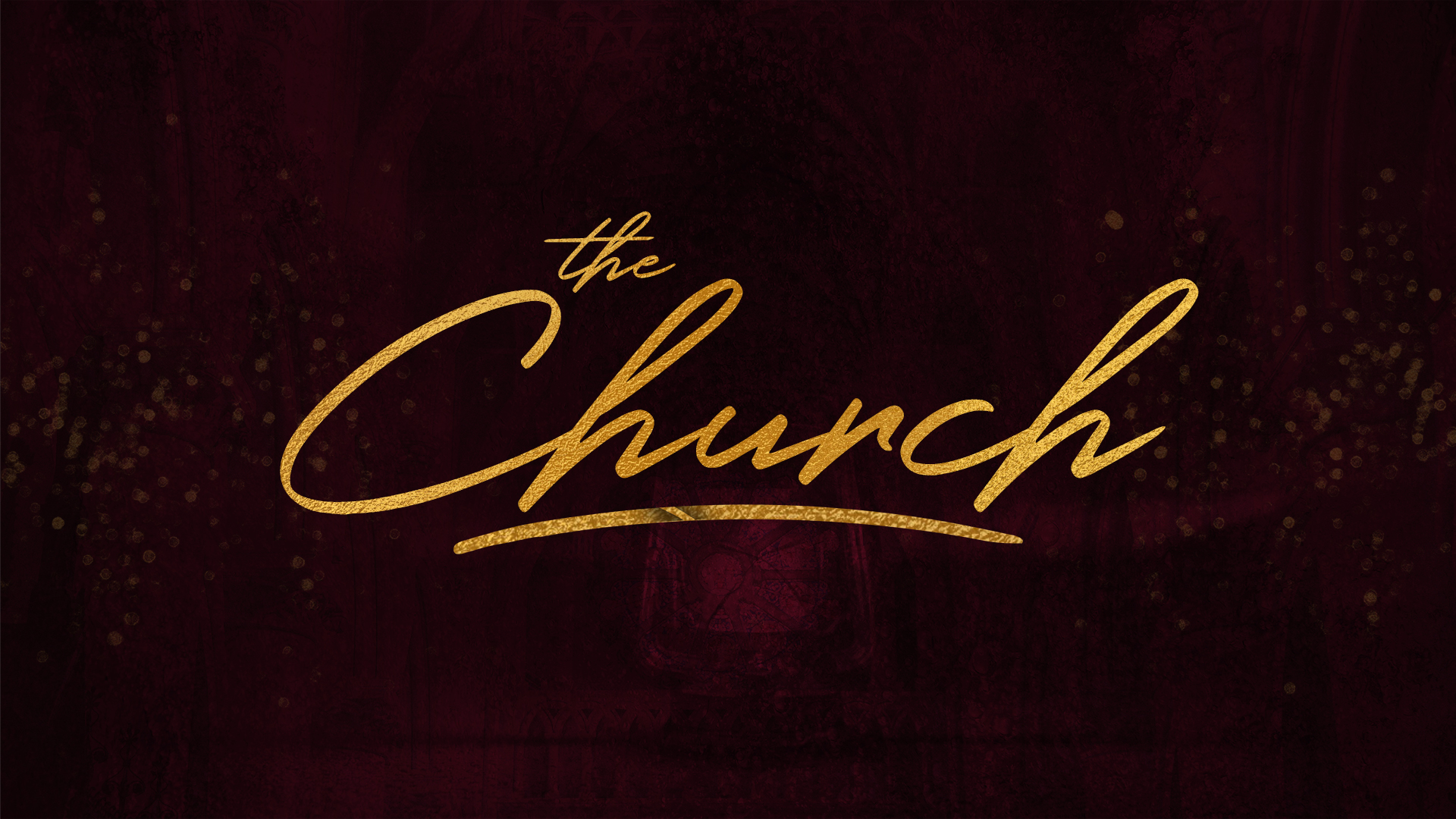 Anchor Point Church – Who We Are